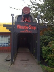 whistle-stop-neighbourhood