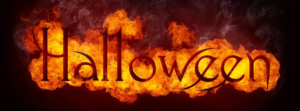Halloween party Saturday Oct 29th