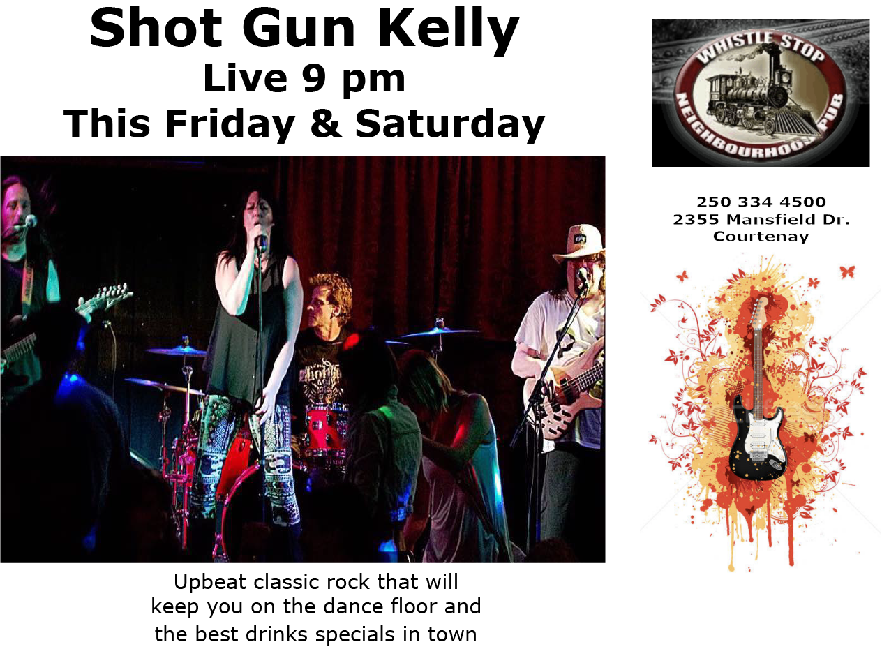 ShotGun Kelly
